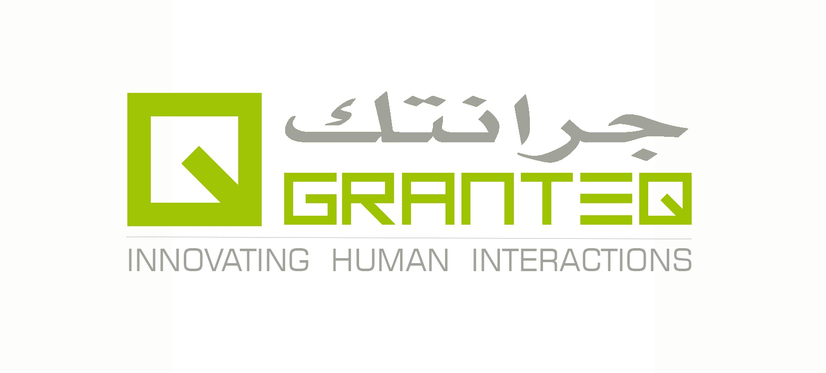 EKTA and GRANTEQ launch strategic partnership