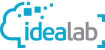 IdeaLAB logo