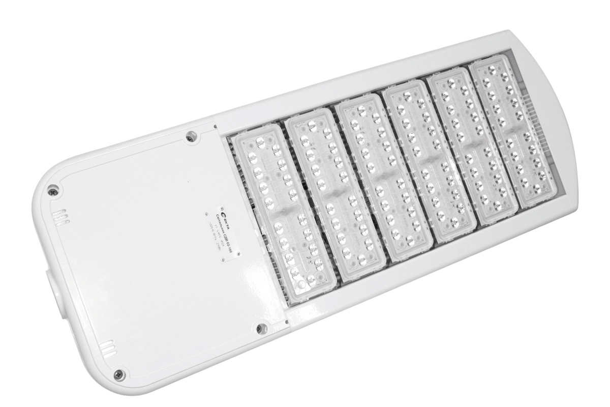 Highway LED lamp LSL 02-108